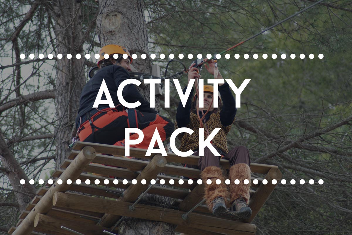 activity-pack-Vies-Altes-adventure-park-zip-lines-Priorat-Catalonia