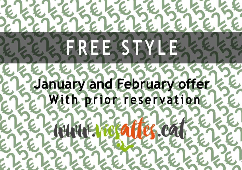 free-style-vies-altes-adventure-park-zip-line-priorat